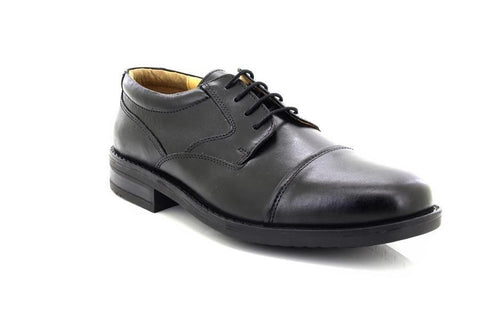 Roamers Formal Mens Shoes 247