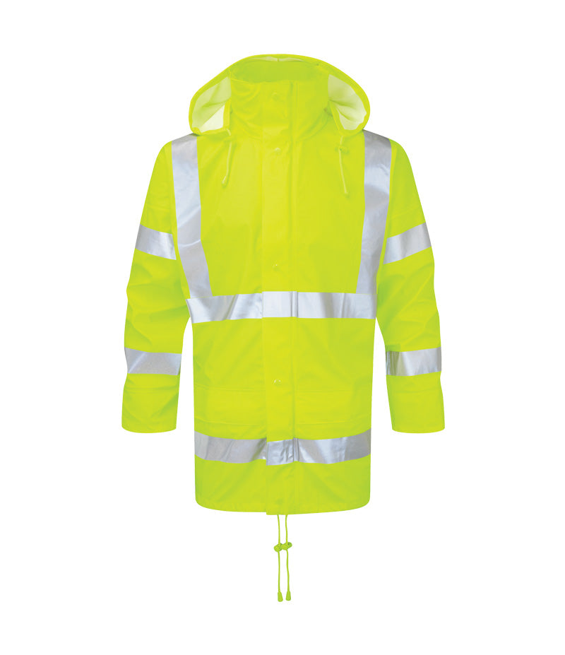 Fort Air Reflex Jacket 251