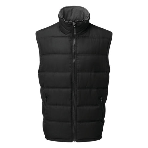 Fort Downham Bodywarmer 275