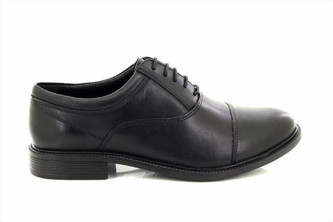 Roamers Formal Mens Shoes 286