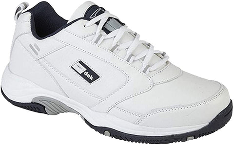 Dek Ohio Mens Trainers 303