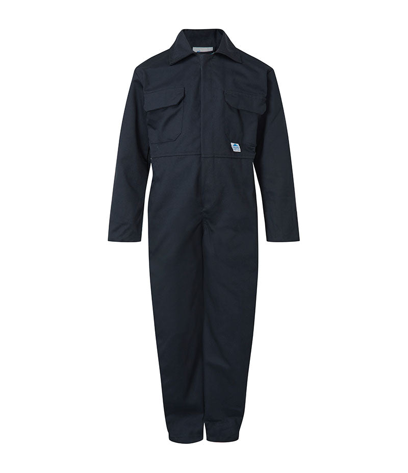 Fort Tearaway Kids Coverall 333