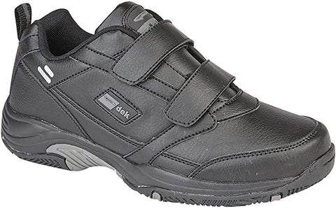 Dek Ohio Mens Trainers 376