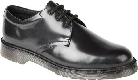 Grafters Mens Formal Shoes 385