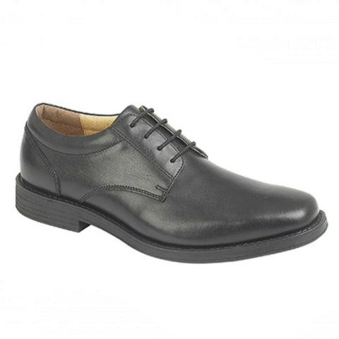 Tredflex Mens Formal Shoes 3951