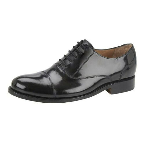Kensington Formal Mens Shoes 481