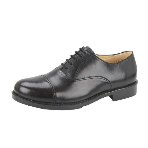 Grafters Formal Mens Shoes 490
