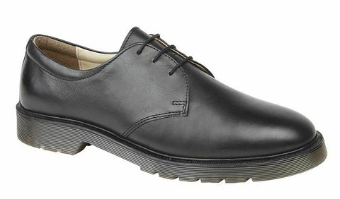 Tredflex Mens Formal Shoes 5268