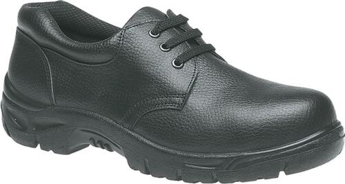 Grafters Safety Shoes 530