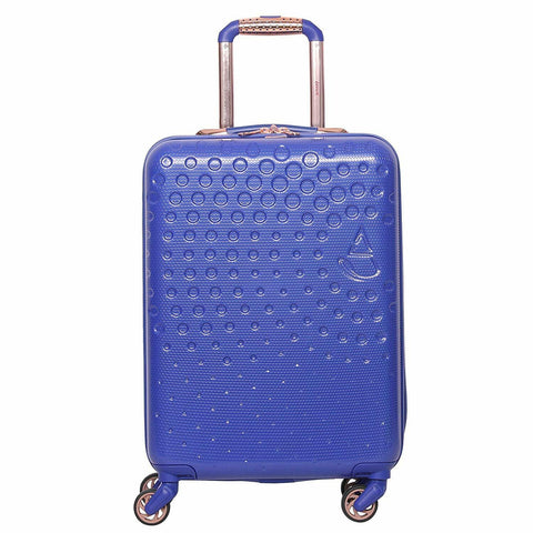 Suitcase Aerolite Aquarius 4 Wheel 562