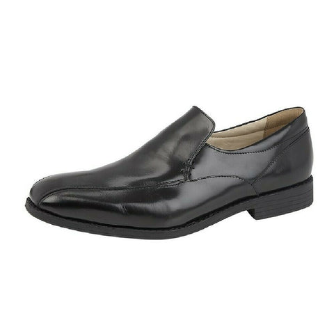 Tredflex Mens Formal Shoes 6125