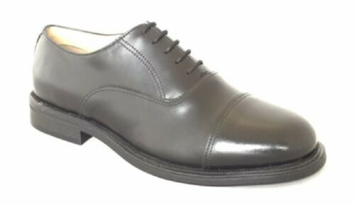 Grafters Formal Mens Shoes 620