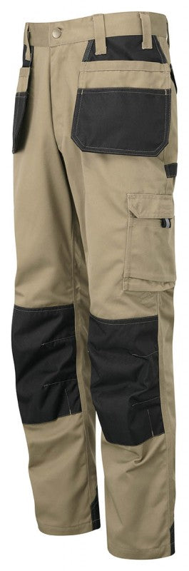 TuffStuff Excel Work Trouser 710