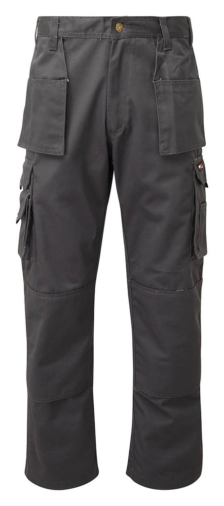 TuffStuff Pro-Work Trouser 711 Regular Length (30 inches)