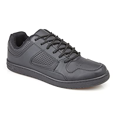 Dek Euston Mens Trainers 720