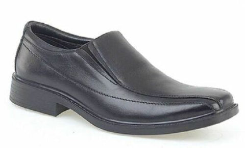 Roamers Formal Slip on Mens Shoes 724