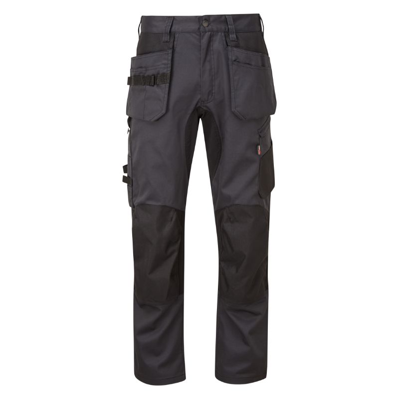 TuffStuff X-Motion Work Trouser 725