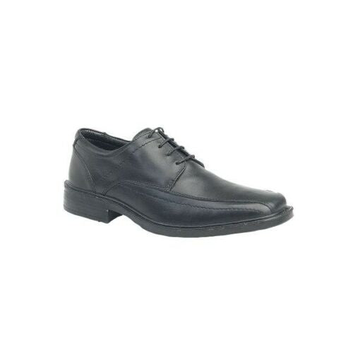 Roamers Formal Mens Shoes 726
