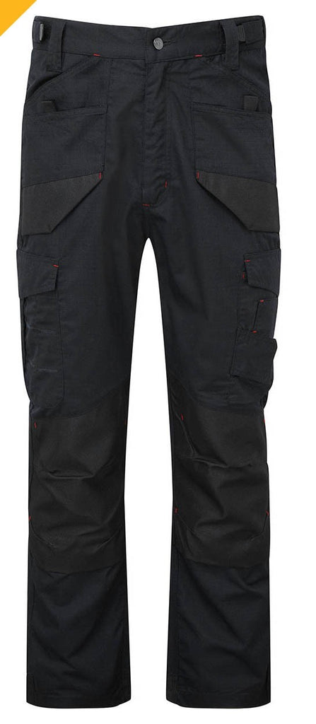 TuffStuff Elite Work Trousers 727
