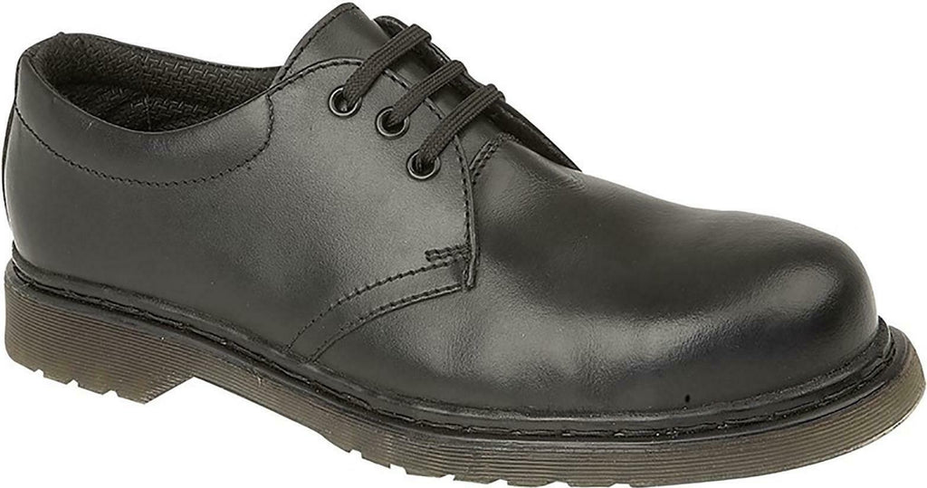Grafters Safety Shoes 787