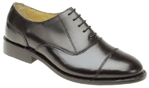 Kensington Formal Mens Shoes 802