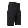 TuffStuff Endurance Work Shorts 822