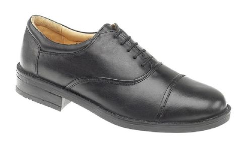 Roamers Formal Mens Shoes 827