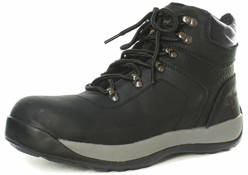 Grafters Safety Boots 868