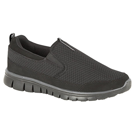 Dek Neptune Mens Trainers 875