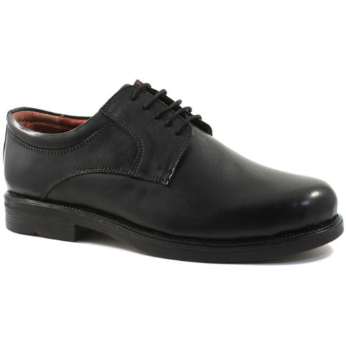 Scimitar Formal Mens Shoes 903