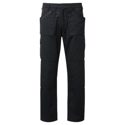 Fort Action Trouser 909