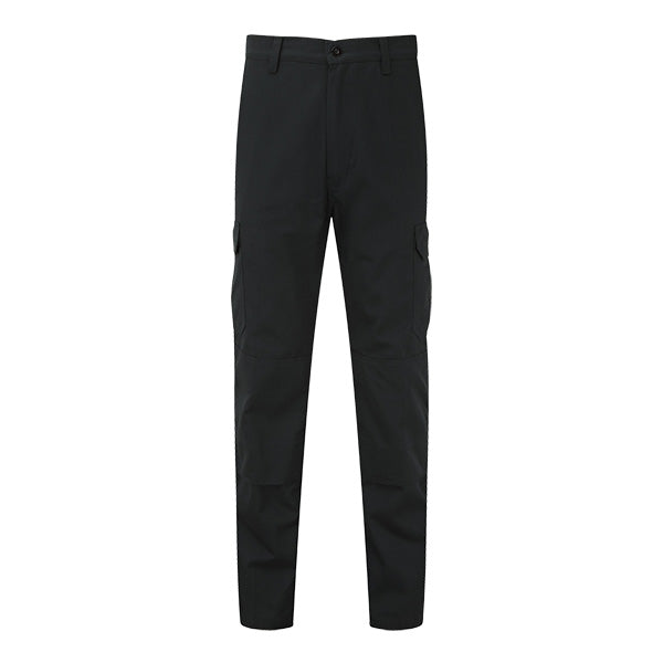 Fort Workforce Trouser 916