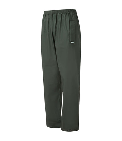 Fort Flex Waterproof Trouser 920