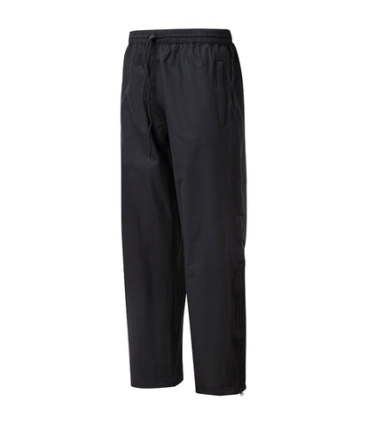 Fort Rutland Waterproof Trouser 945