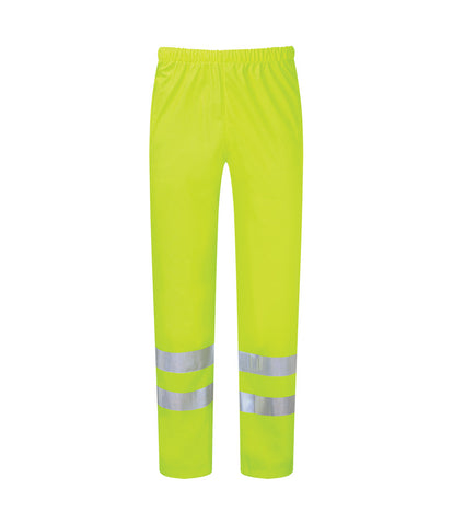 Fort Air Reflex Waterproof Trouser 951