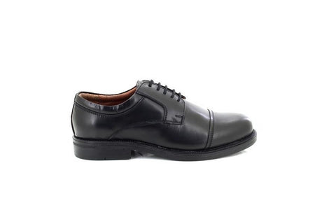 Scimitar Formal Mens Shoes 951