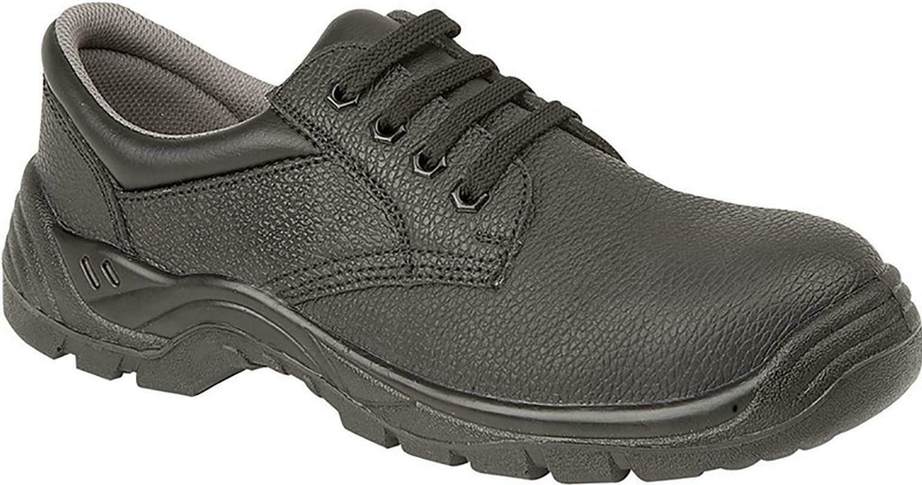 Grafters Safety Shoes 9534