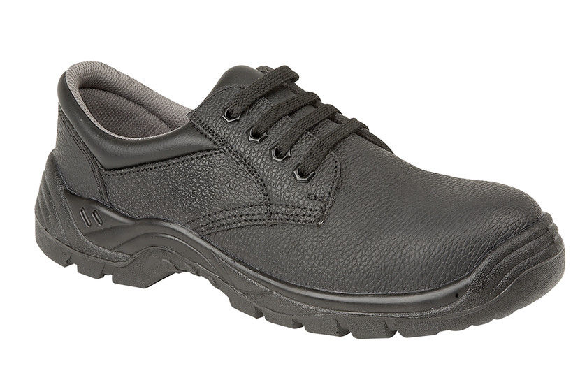 Grafters Safety Shoes 9537