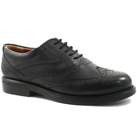 Scimitar Formal Mens Shoes 963
