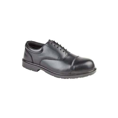 Grafters Uniform Shoes 9775