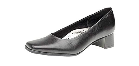 Mod Comfys Ladies Formal Shoes 989