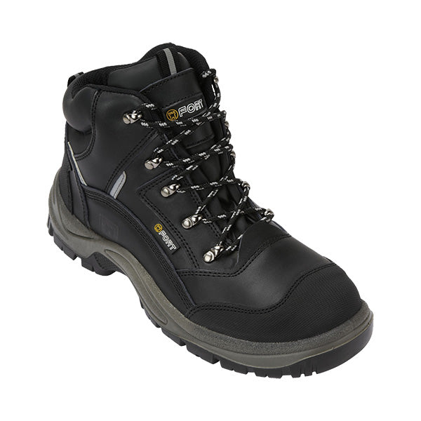 Fort Knox Safety Boot FF100