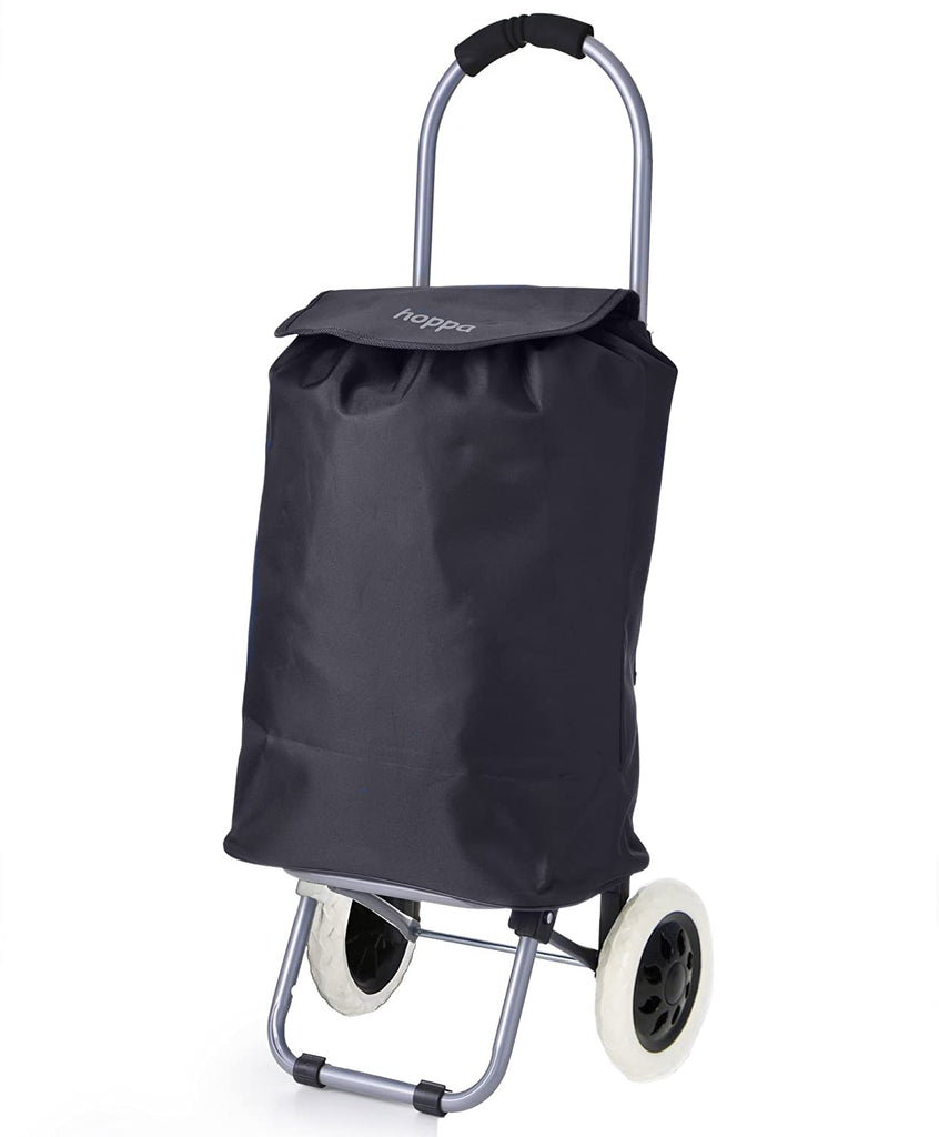 "Shopping Trolley 18"" ST01"