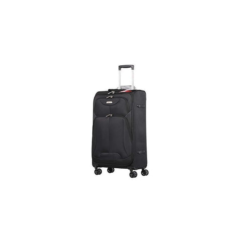 Suitcase Aerolite Kensington 8 wheel 9478