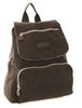 Hawkins Crushed Nylon Rucksacks LB20