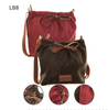 Hawkins Bow Cross Body Bags LB8