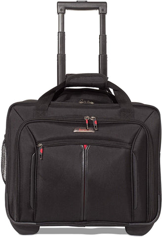 "Aerolite 17"" Laptop Bag WLB31"