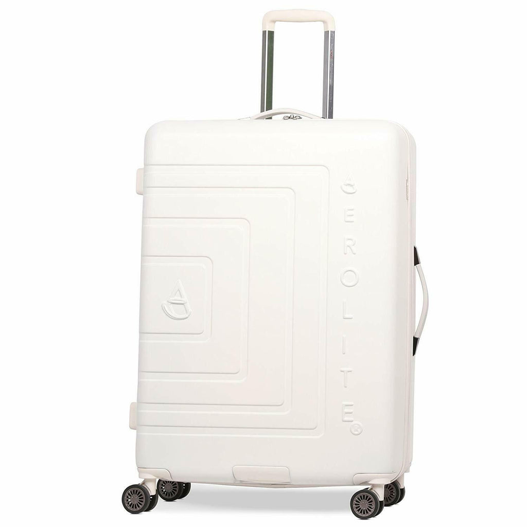 Suitcase Aerolite Matrix 8 Wheel 555