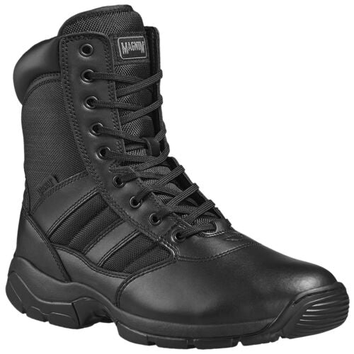 MAGNUM 'Panther 8' Safety Work Boots 449