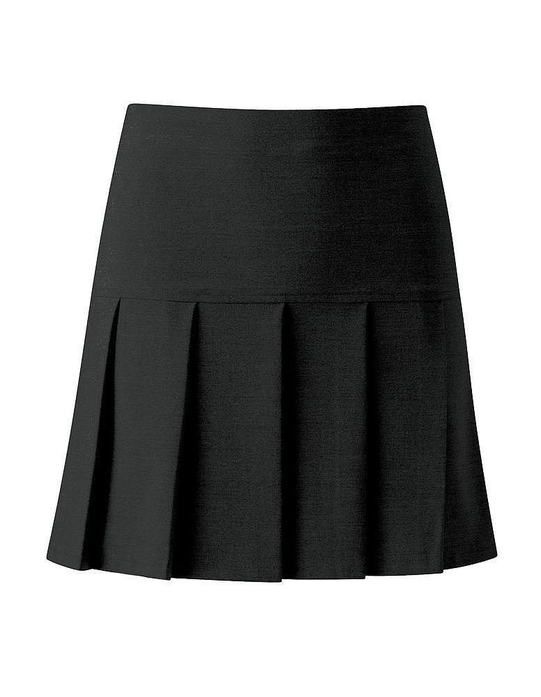 Skirt CLICK & COLLECT SERVICE ONLY